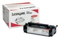 Lexmark Standard Capacity Toner Cartridge, 5K Yield