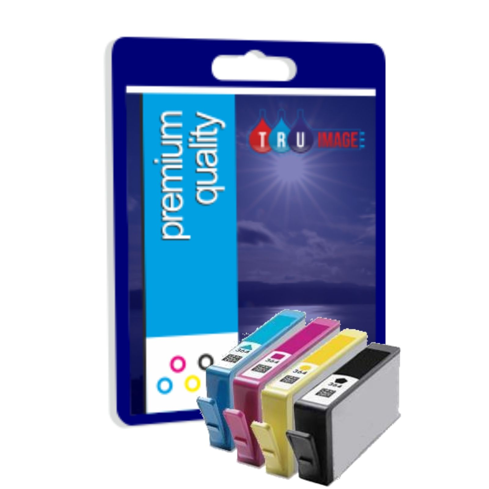 hp photosmart 5520 cartridges buy ink cartridges. Black Bedroom Furniture Sets. Home Design Ideas
