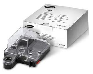 Samsung Waste Container Toner Cartridge, 14K Page Yield