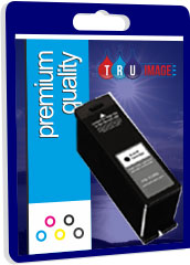 Tru Image Replacement High Capacity Black Ink Cartridge