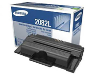 Samsung MLT D2082L High Capacity Laser Toner Cartridge, 10K Page Yield