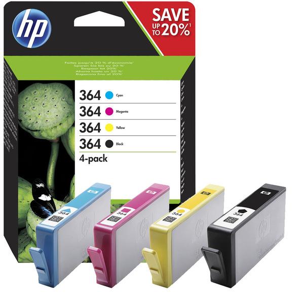 hp photosmart 6510 cartridges buy ink cartridges. Black Bedroom Furniture Sets. Home Design Ideas