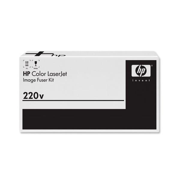 HP CE506A 220V Fuser Unit - (CC519-67918) - CE 506A (CE506A) - Buy Ink ...