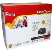 Inkrite Premium Quality Compatible Extra High Capacity Laser Toner Cartridge